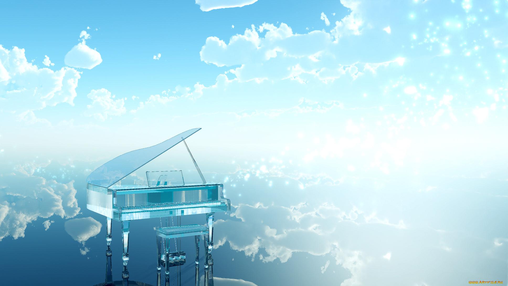 картинки звуки неба брови